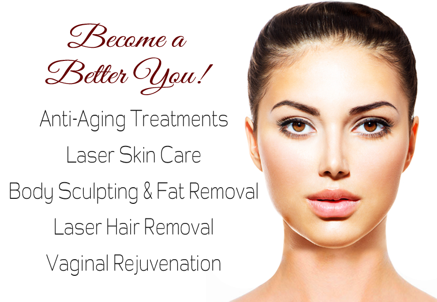 Better U Medical Spa Better U Medical Spa Englewood New Jersey