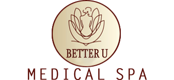 Better U Medical Spa | Englewood, New Jersey