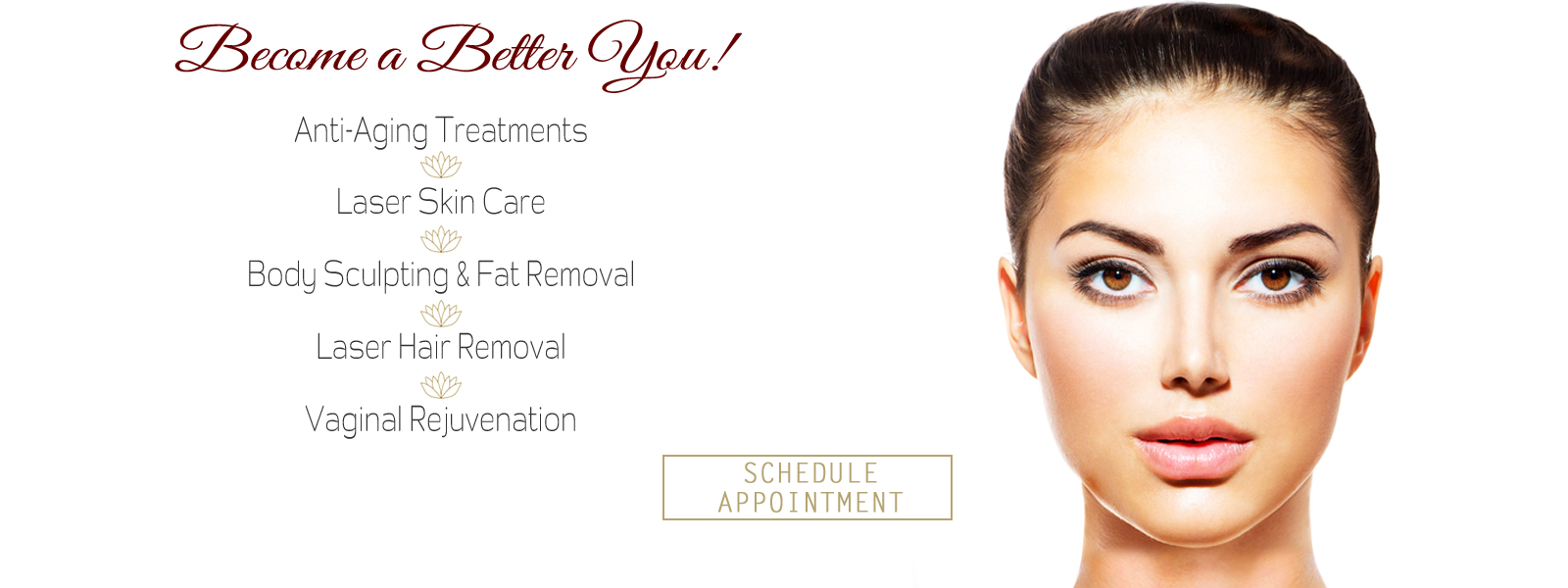 Laser Skin Care Englewood NJ