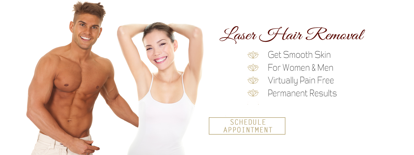 Laser Hair Removal Englewood NJ