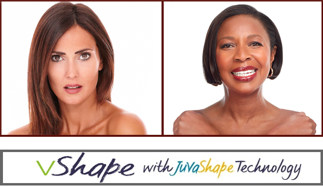 Nonsurgical Facelift Englewood NJ