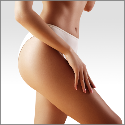 vaginal anal whitening Englewood NJ