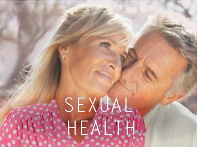 sexual health treatments o shot
